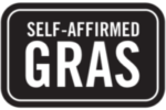 self-affirmed gras